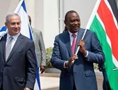 سباق تركى إيرانى إسرائيلى على التوسع فى أفريقيا