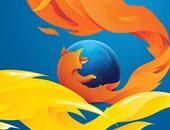 تحديث جديد لمتصفح فاير فوكس يوفر حظر المواقع من تتبع المستخدم