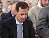 أسقف بريطانى: الغرب شوه صورة الرئيس السورى بشار الأسد