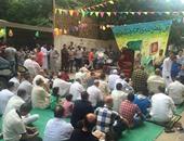 الإخوان تزعم: نظمنا 127 ساحة لصلاة العيد بالإسكندرية والأمن ضبط 25 شخصا