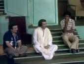 """عقدة """"العيال كبرت"""" ومسرحيات العيد.. لماذا يبحث عنها المصريون كل عام؟ فيديو"""