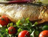 أخبار الساعة1.. الزراعة تطرح 86طن سلع غذائية.. الأرز بـ6.5 والرنجة 33 جنيها