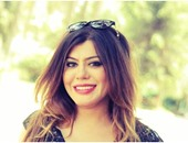 رشا الشايب تكتب: وصفة سحرية للاستفادة القصوى من الجمعيات الخيرية