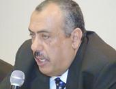 باحث: الإخوان والشيعة يعملان ضد العرب.. وكلاهما صاحب أيديولوجية مذهبية