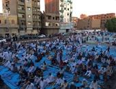 فيديو معلوماتى.. مواقيت صلاة عيد الأضحى بجميع محافظات مصر