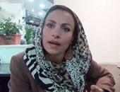رضا الكرداوى: رفضت طلب محامى توفيق عكاشة بالتصالح