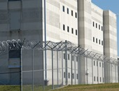 السجن 20 سنة لجزائرى فى قضية مقتل شرطية بفرنسا