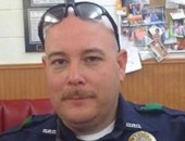 السلطات الأمريكية تكشف عن هوية أحد الضباط الأمريكيين القتلى فى دالاس