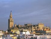 إسبانيا أكثر دولة يفضلها رؤساء العالم لقضاء الإجازة