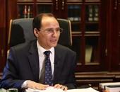 محامى سيف الإسلام القذافى: انتخابات 24 ديسمبر ستحدد مستقبل ليبيا