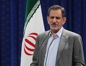 نائب الرئيس الإيرانى: نبيع النفط بطرق أخرى رغم العقوبات