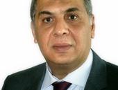 وزارة الاتصالات: الانتهاء من ميكنة العملية القضائية بالإسكندرية أغسطس المقبل