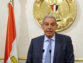 شعبة الأدوات المنزلية: نرفض السماح للأجانب بالاستيراد للسوق المصرى