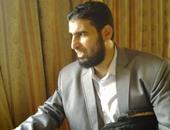 """لماذا خرج عاصم عبد الماجد لفضح """"البيعة"""" عند الإخوان؟.. التمويل كلمة السر"""