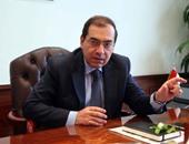 """مصر تصدر أول شحنتين """"بولى إيثيلين"""" من مجمع إيثدكو بعد افتتاحه منتصف أغسطس"""