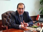 وزير البترول يصدر حركة تنقلات وترقيات جديدة بين رؤساء شركات القطاع