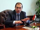 مصر تتسلم الشحنة الثالثة للمنتجات البترولية من السعودية ضمن اتفاق الـ5 سنوات