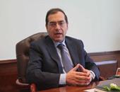 مصر تصدر 10 شحنات من فائض البروبان لتوفير العملة الصعبة