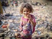 محمود حمدون يكتب: عندما يصبح الفقر سلاح دمار شامل