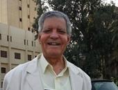 اتجاه لفوز محمد إبراهيم أبو سنة بجائزة ملتقى القاهرة للشعر