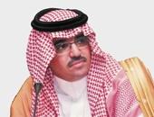 رئيس المنظمة العربية للسياحة يشيد بجودة الخدمات السياحية بشرم الشيخ