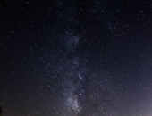 الفضاء به 200 مليار نجم بينهم الشمس.. كيف يعمل الكون (فيديو)