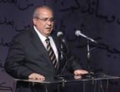 وزير الثقافة: زيادة ميزانية مكتبة الأسرة إلى 20 مليون جينه