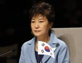 رئيس وزراء كوريا الجنوبية يستقيل على خلفية فضيحة رشوة