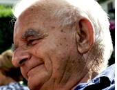 لو عندك مسن ماتسيبهوش لوحده.. الوحدة والاكتئاب يسببان تدهور الحالة العقلية للمسنين