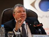 حماية المستهلك يطالب بالإبلاغ عن مخالفات محطات مياه الجمعيات الأهلية