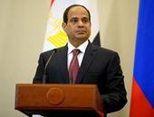 زياد مرزوق يكتب: انتقدوا تصحوا