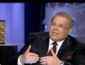 """حسن راتب يتبرع بـ ثلث ثروته"""" لإقامة مشروعات للشباب"""