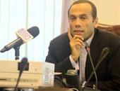 المصرية للاتصالات تمد 4 ملايين منزل بكابلات الألياف الضوئية بـ2 مليار