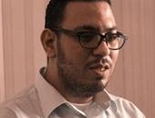 """حل """"6 أبريل"""" بالسويس وأعضاؤها يقدمون استقالات جماعية"""
