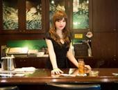 بالصور.. الدمية اليابانية البديل الرخيص للعروسة الحقيقية