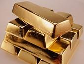 الذهب يرتفع مع تنامى الطلب على ملاذ آمن وسط قلق بشأن النمو العالمي