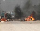 الأمن يضبط عدداً من عناصر الإخوان فى المطرية