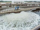 صحافة المواطن.. شكوى من تلوث مياه الشرب فى صفط اللبن بالجيزة
