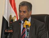 """تعاون بين """"الآثار"""" ومحافظة الشرقية لتطوير المواقع الأثرية"""