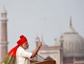 الهند وبنجلاديش توقعان 7 اتفاقيات لتعميق الشراكة والتعاون بين الجانبين