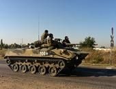 """روسيا تعتزم بيع 146 دبابة """" تى – 90"""" للكويت"""