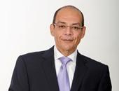 محمد شردى يؤكد تلقيه اتصالا هاتفيا من الرئيس لمتابعة أزمة المصانع المغلقة