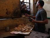 برلمانى يُشيد بتحويل منظومة الخبز لدعم نقدى: سيقضى على فساد أصحاب المخابز