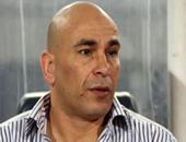 بروفايل: إبراهيم حسن.. الظهير العصرى لكرة القدم المصرية