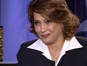 صفاء حجازى: لا صحة لبطلان رئاستى لقطاع الأخبار إطلاقا