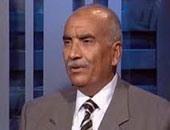 اللواء نصر سالم: تدمير 90% من البنية التحتية للإرهاب بشمال ووسط سيناء