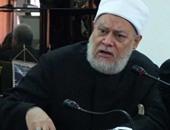 مصر الخير: الكشف على 1560 شخصا بالشيخ زويد
