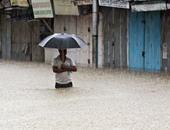 تقرير: المسنون هم الأكثر تضررا من الكوارث