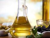 إضافة زيت الزيتون أو المكسرات لحمية البحر المتوسط يقوى قدرات المخ