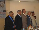 اتحاد الجامعات العربية: مؤتمر البيئة رسالة للعالم بأن مصر بلد الأمان